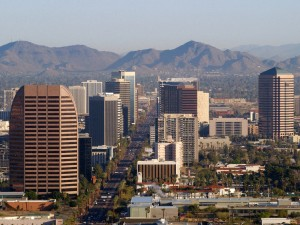 Elope in Phoenix